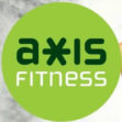 logo-axis-fitness